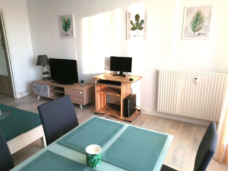 Rental apartment Bezons 950€ CC - Picture 3