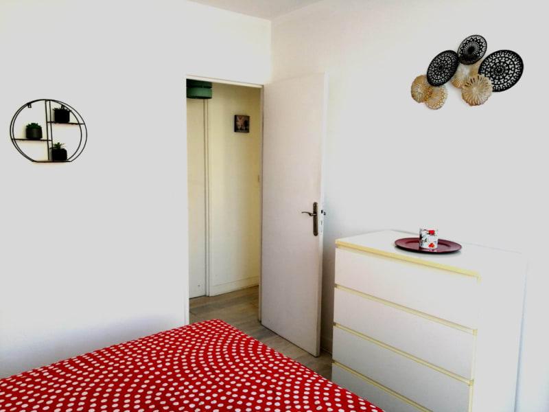 Rental apartment Bezons 950€ CC - Picture 7