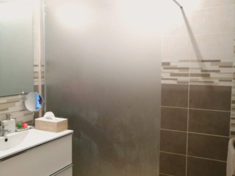 Rental apartment Bezons 950€ CC - Picture 11