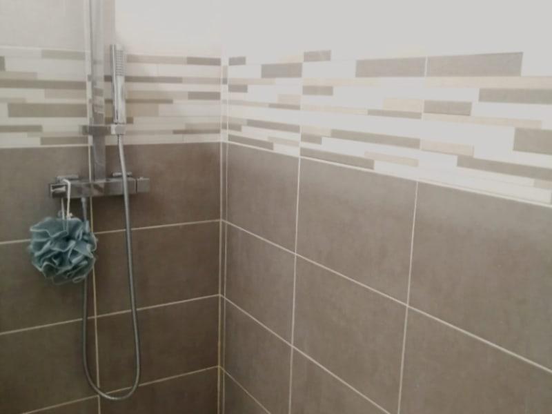 Rental apartment Bezons 950€ CC - Picture 12