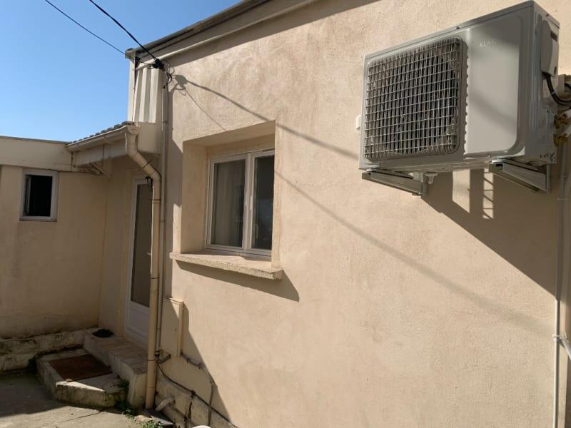 Vente maison / villa Bezons 180000€ - Photo 3