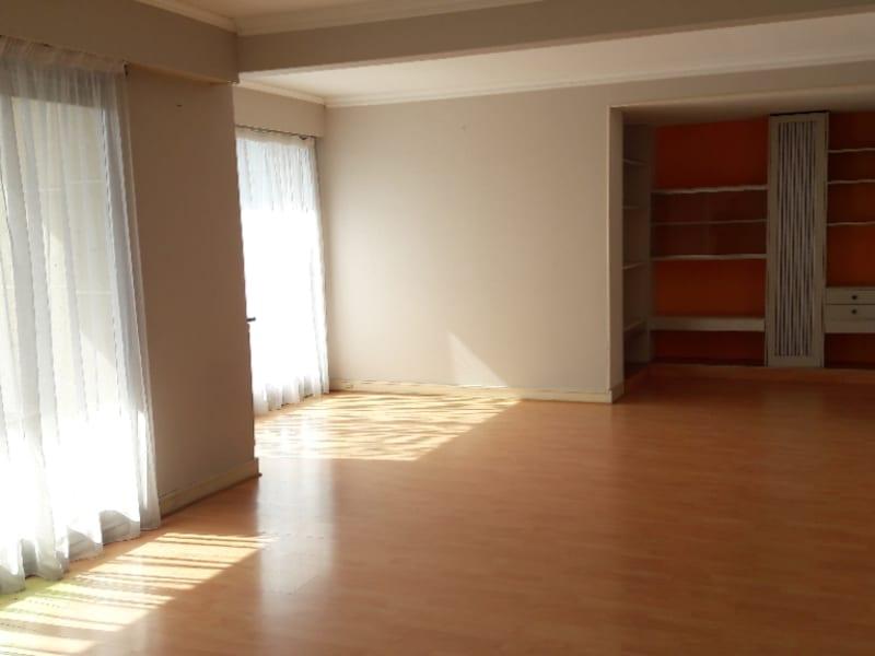 Rental apartment Sannois 1350€ CC - Picture 2