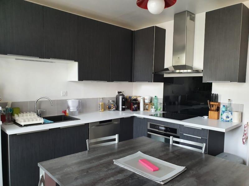 Sale house / villa Sannois 470000€ - Picture 4