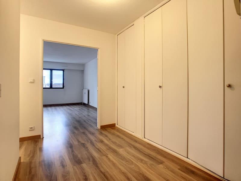 Sale apartment Melun 202000€ - Picture 2