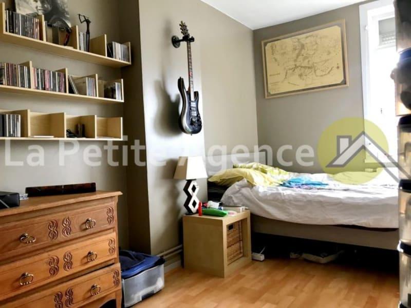Sale house / villa Bauvin 140900€ - Picture 5