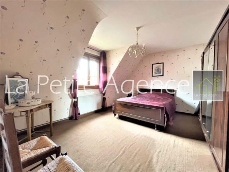 Vente maison / villa Houplin-ancoisne 479500€ - Photo 4