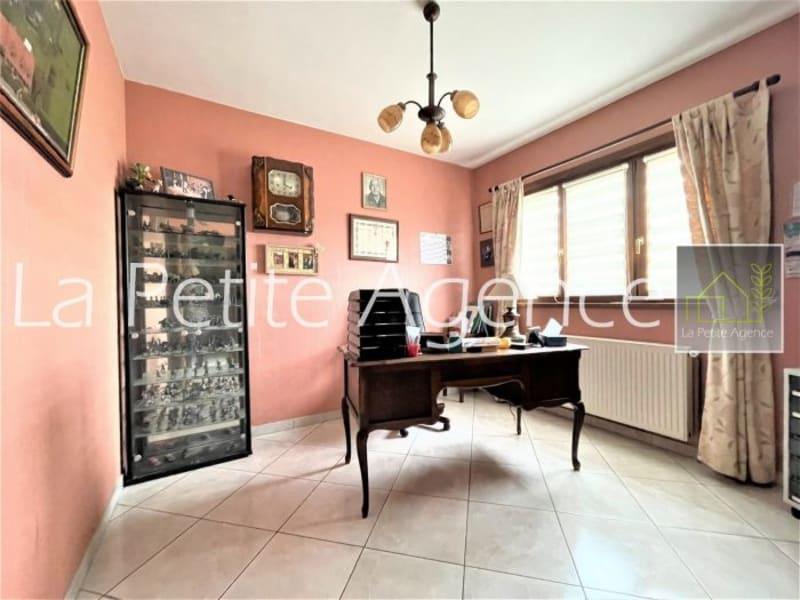 Sale house / villa Santes 479500€ - Picture 4