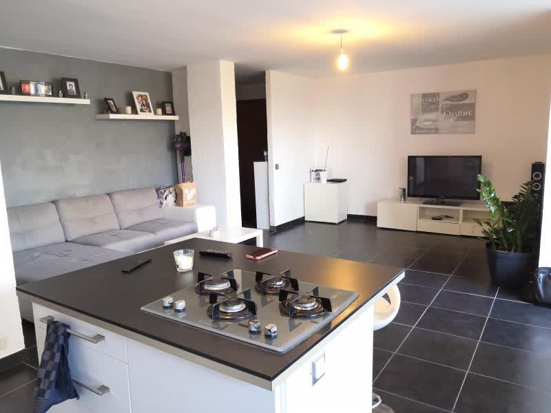 Sale apartment La valette du var 170000€ - Picture 2