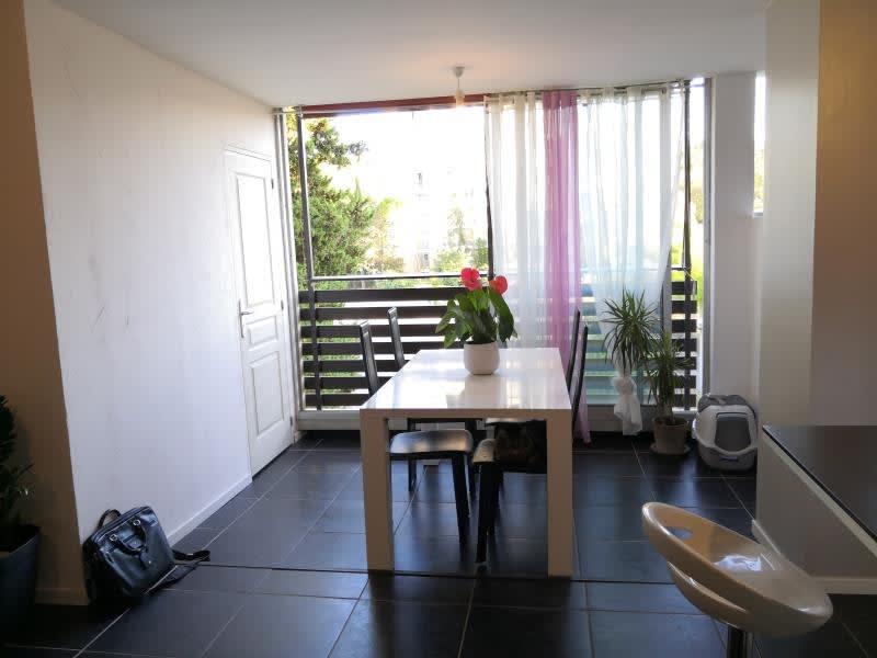 Sale apartment La valette du var 170000€ - Picture 9