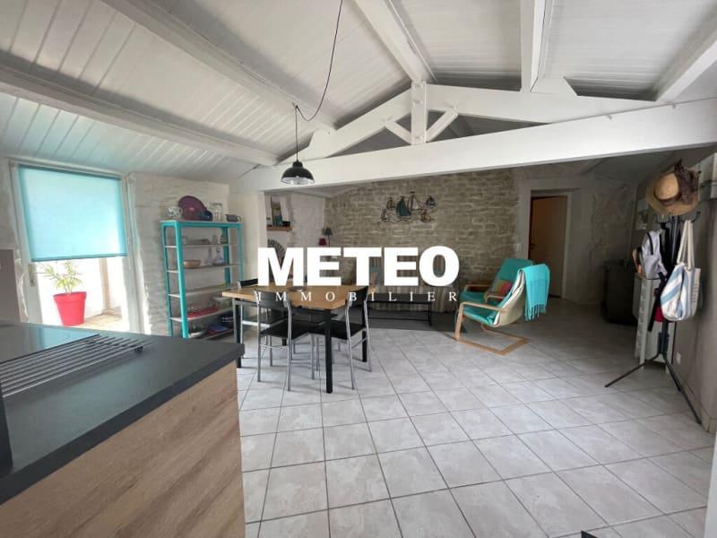 Sale house / villa La tranche sur mer 203450€ - Picture 2