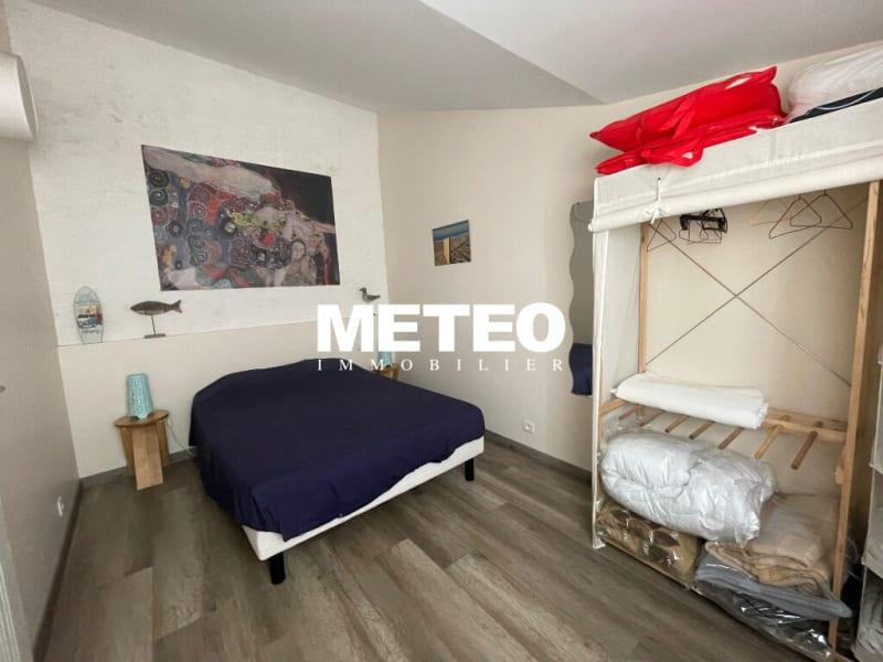 Sale house / villa La tranche sur mer 203450€ - Picture 3