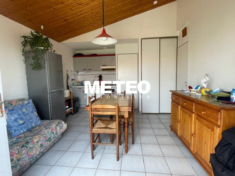 Sale house / villa La tranche sur mer 154525€ - Picture 2