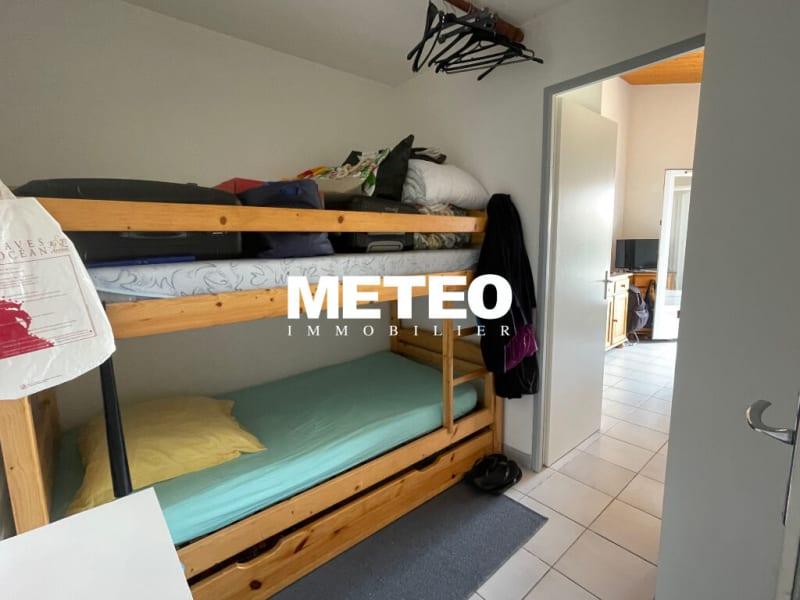 Sale house / villa La tranche sur mer 154525€ - Picture 5