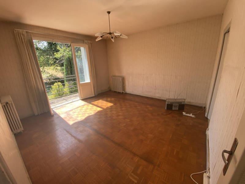 Sale house / villa Prémery 86000€ - Picture 6