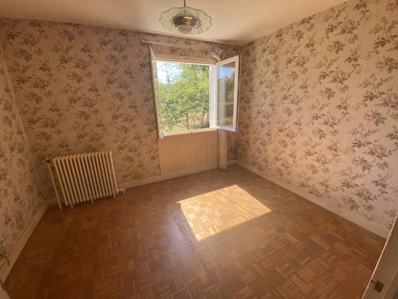 Sale house / villa Prémery 86000€ - Picture 9