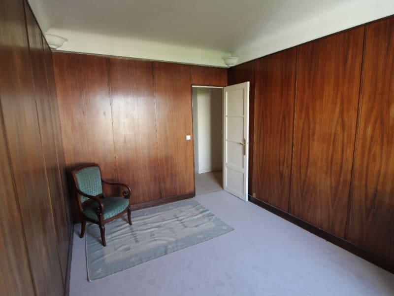 Vente appartement Neuilly sur seine 460000€ - Photo 3