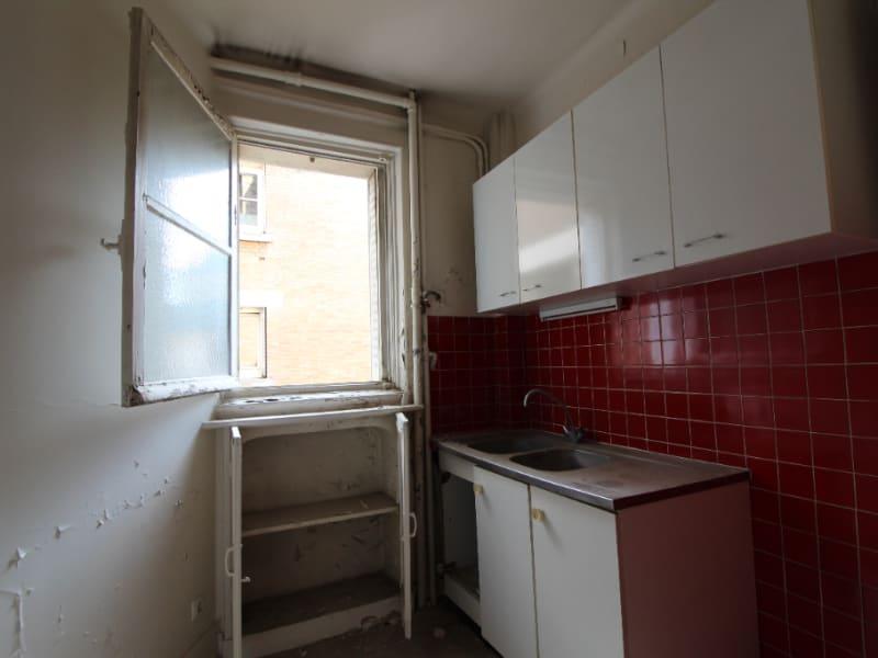 Vente appartement Neuilly sur seine 460000€ - Photo 4