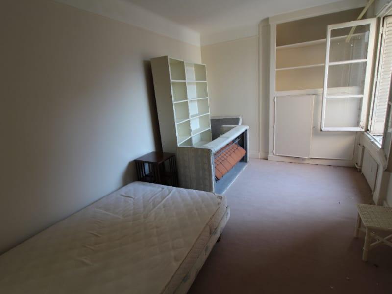 Vente appartement Neuilly sur seine 460000€ - Photo 5