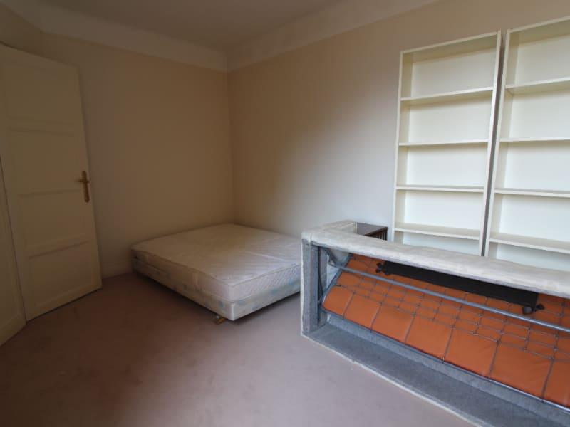 Vente appartement Neuilly sur seine 460000€ - Photo 6