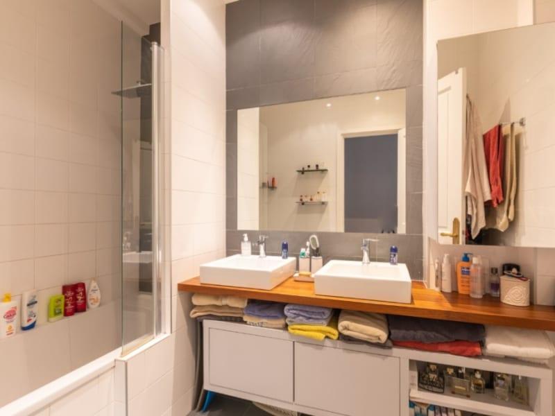 Vente appartement Neuilly sur seine 995000€ - Photo 6