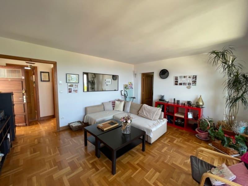 Vente appartement Hendaye 510000€ - Photo 1