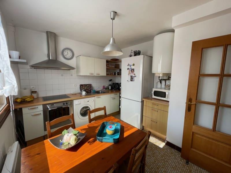 Vente appartement Hendaye 510000€ - Photo 3