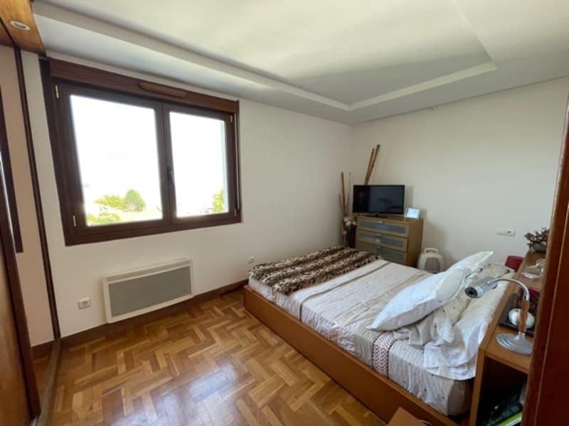 Vente appartement Hendaye 510000€ - Photo 4