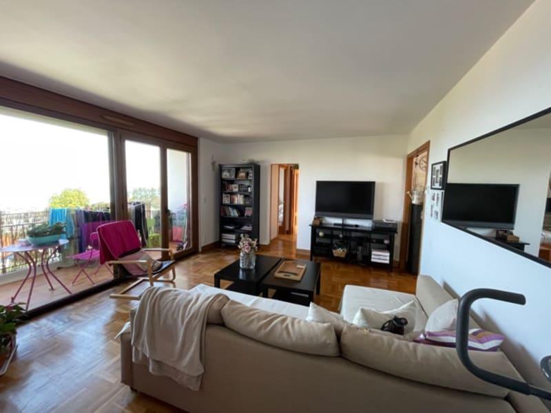 Vente appartement Hendaye 510000€ - Photo 5