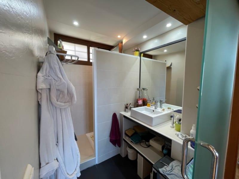 Vente appartement Hendaye 510000€ - Photo 8