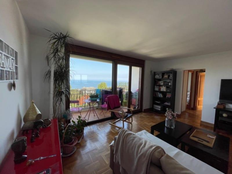 Vente appartement Hendaye 510000€ - Photo 9