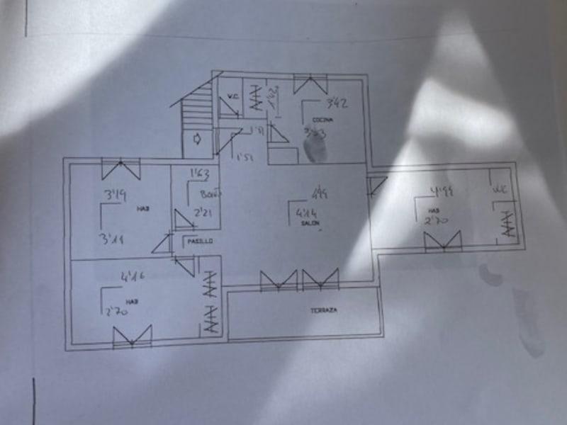 Vente appartement Hendaye 510000€ - Photo 10