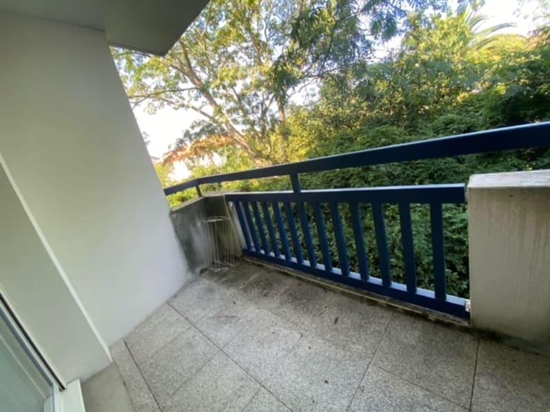 Vente appartement Hendaye 175000€ - Photo 5
