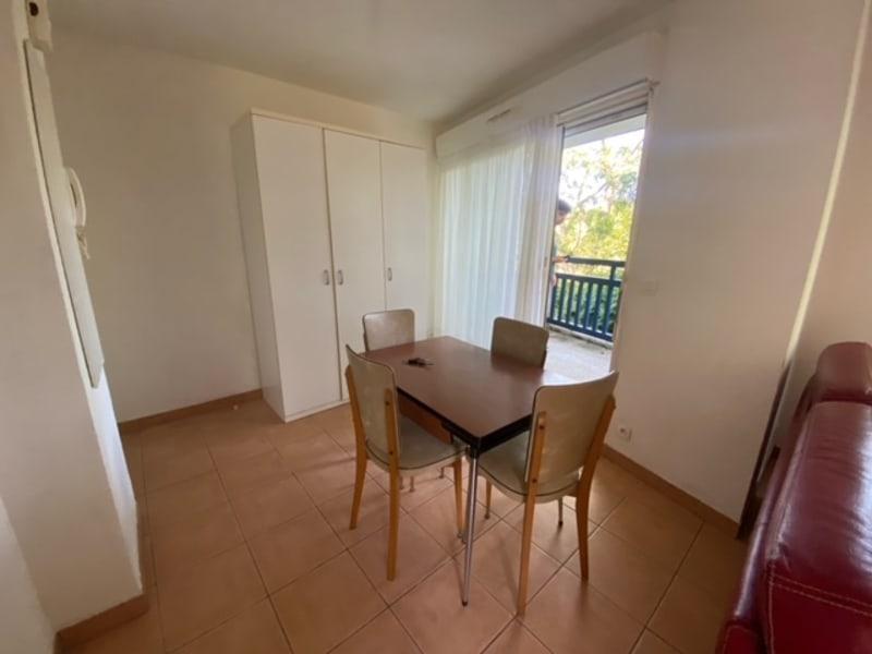 Vente appartement Hendaye 175000€ - Photo 6