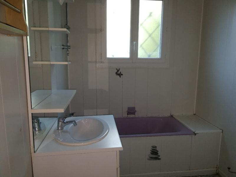 Vente maison / villa Aiffres 188900€ - Photo 7
