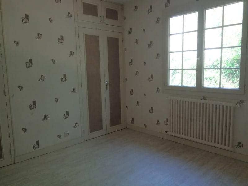 Vente maison / villa Aiffres 188900€ - Photo 8