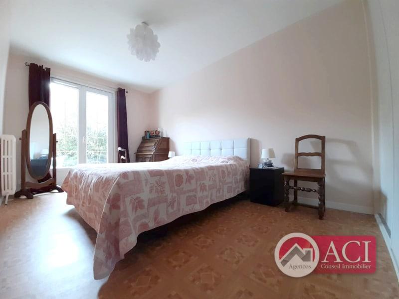 Sale house / villa Deuil la barre 545900€ - Picture 9