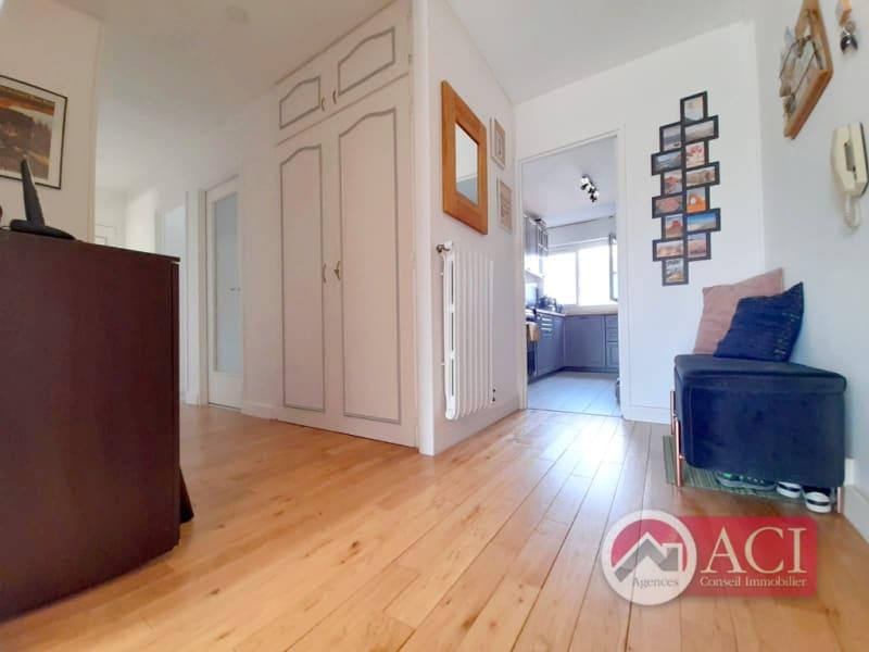 Vente appartement Deuil la barre 278250€ - Photo 4