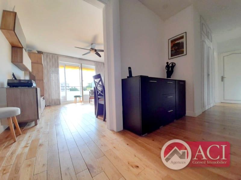 Vente appartement Deuil la barre 278250€ - Photo 5
