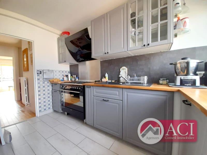 Vente appartement Deuil la barre 278250€ - Photo 6