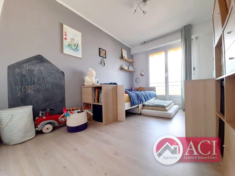 Vente appartement Deuil la barre 278250€ - Photo 8
