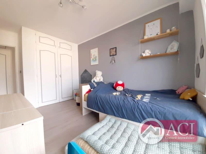 Vente appartement Deuil la barre 278250€ - Photo 9