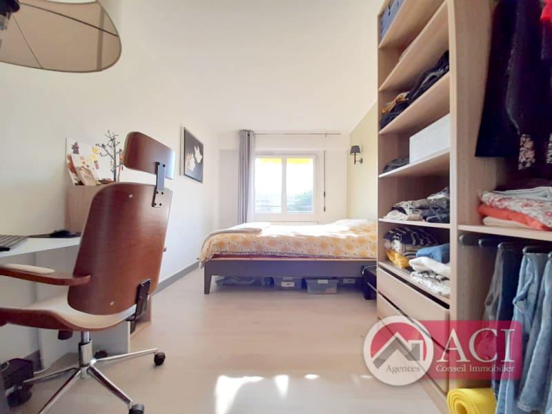 Vente appartement Deuil la barre 278250€ - Photo 10
