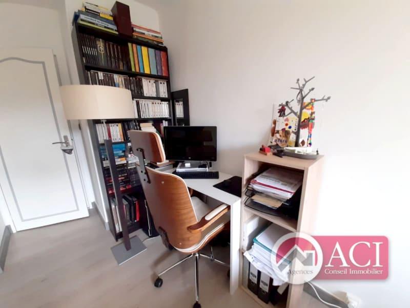 Vente appartement Deuil la barre 278250€ - Photo 11