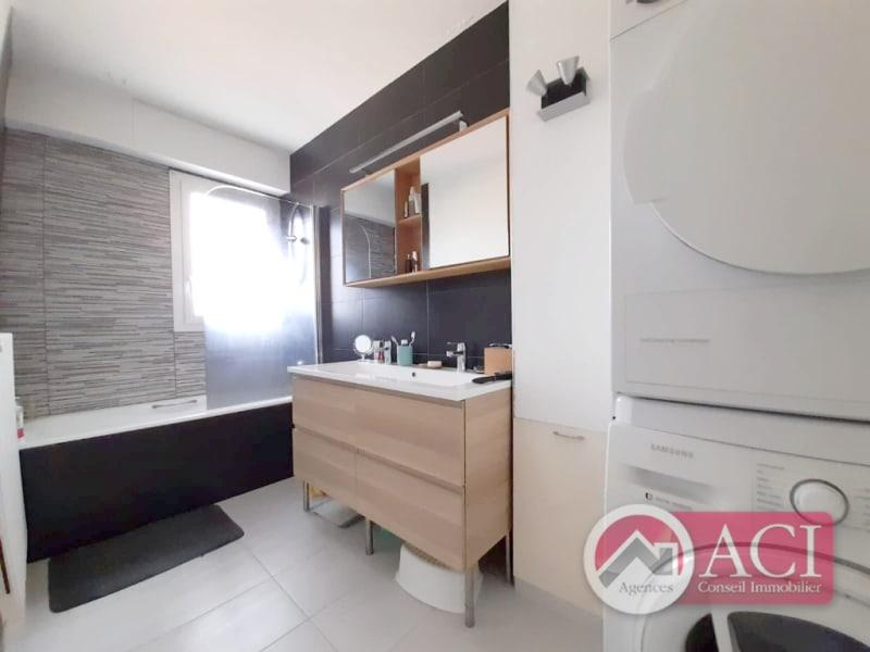 Vente appartement Deuil la barre 278250€ - Photo 12