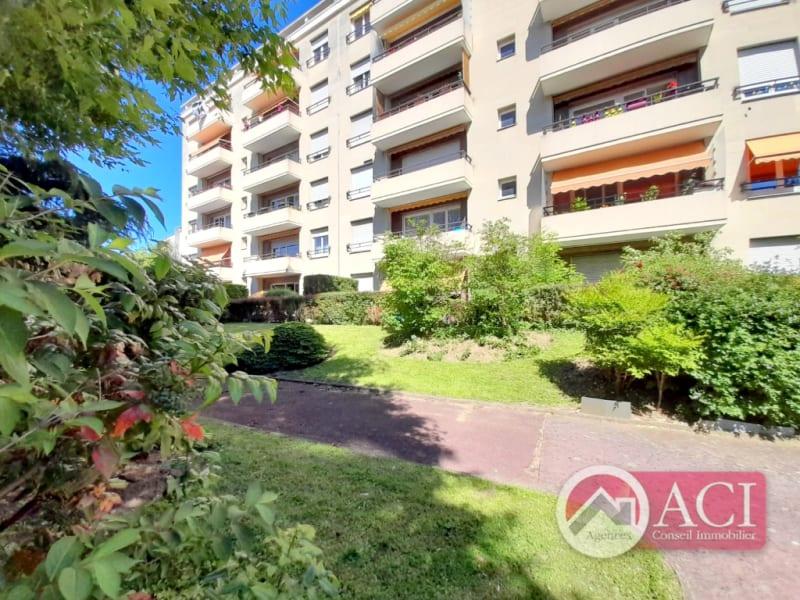Vente appartement Deuil la barre 278250€ - Photo 13