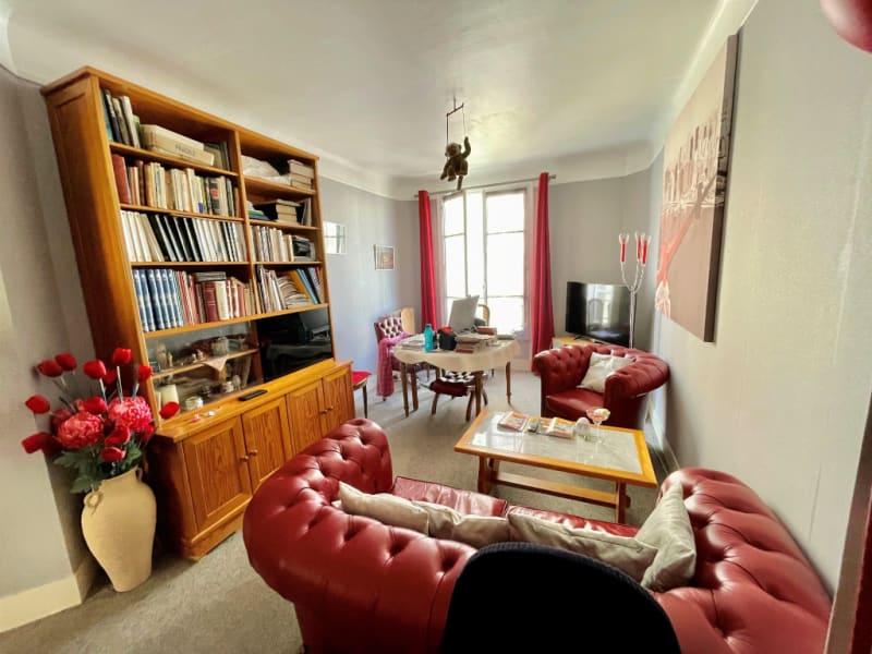 Verkauf wohnung Courbevoie 399000€ - Fotografie 3