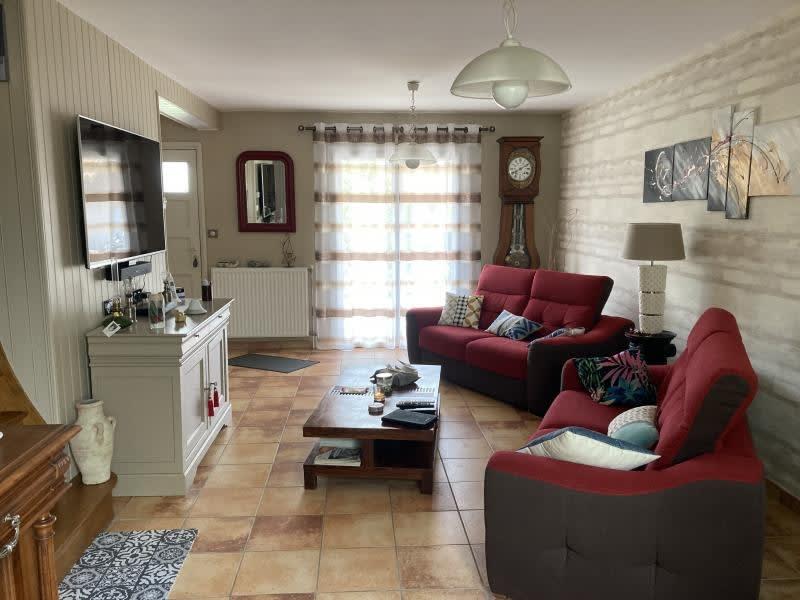 Sale house / villa Feytiat 254000€ - Picture 3