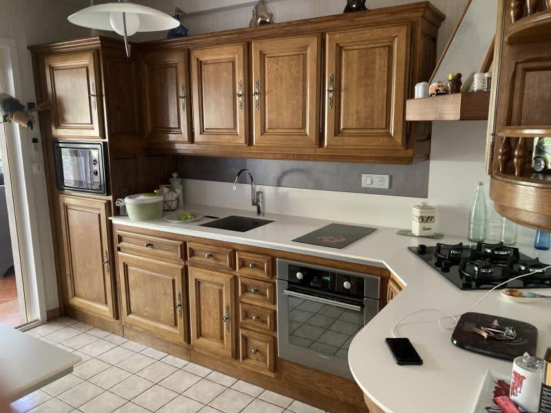 Sale house / villa Feytiat 254000€ - Picture 4