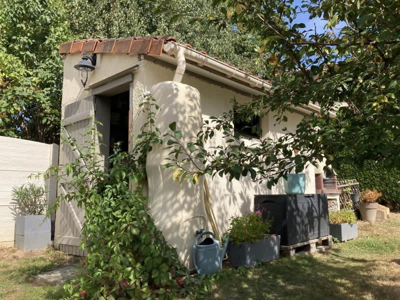 Sale house / villa Feytiat 254000€ - Picture 10