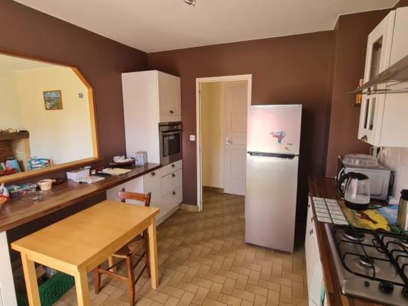 Sale house / villa Nouic 157500€ - Picture 3
